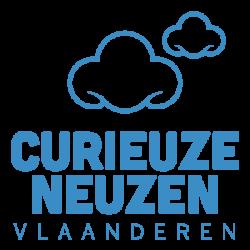 CurieuzeNeuzen Vlaanderen