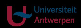 logo-UAntwerpen