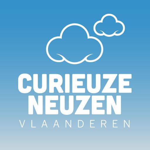 23 februari 2018 – Lancering CurieuzeNeuzen Vlaanderen