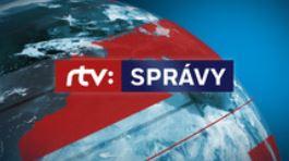 17 mei 2018 – CurieuzeNeuzen haalt Slovaakse nationale televisie