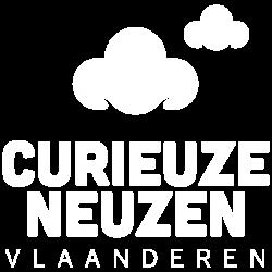 CN-transparant-logo